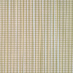 Tattersall 003 Bluff | Wall coverings / wallpapers | Maharam