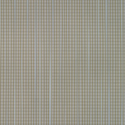 Tattersall 005 Dove | Wallcoverings | Maharam