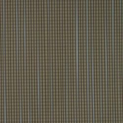 Tattersall 006 Thatch | Wallcoverings | Maharam