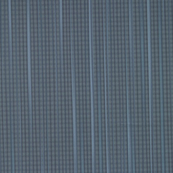 Tattersall 007 Storm | Wallcoverings | Maharam