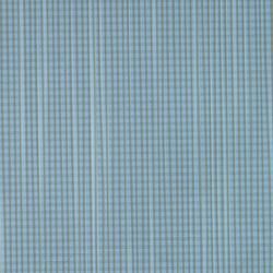 Tattersall 009 Surf | Wallcoverings | Maharam