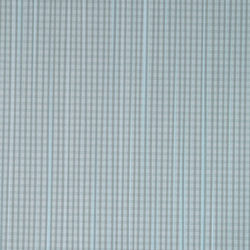 Tattersall 010 Tint | Wall coverings | Maharam