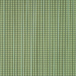 Tattersall 013 Jade | Wall coverings | Maharam
