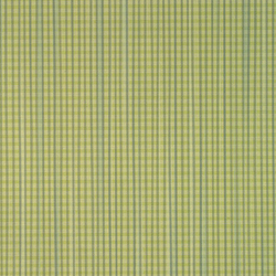 Tattersall 014 Grass | Wallcoverings | Maharam