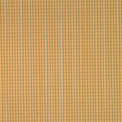 Tattersall 016 Apricot | Wallcoverings | Maharam