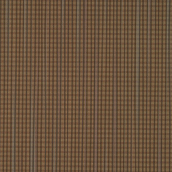 Tattersall 018 Market | Wallcoverings | Maharam