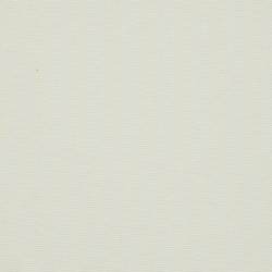 Tek-Wall 1001 002 Milk | Wall coverings / wallpapers | Maharam