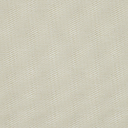 Tek-Wall 1001 003 Muslin | Wall coverings / wallpapers | Maharam