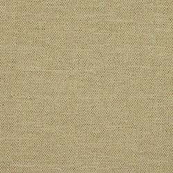 Tek-Wall 1001 014 Barley | Wallcoverings | Maharam