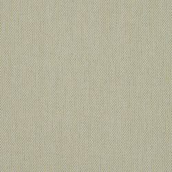 Tek-Wall 1001 015 Slope | Wall coverings / wallpapers | Maharam