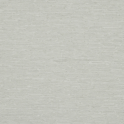 Tek-Wall 1001 162 Dove Grey | Wallcoverings | Maharam