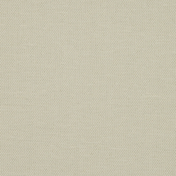 Tek-Wall 1001 179 Mintless | Wallcoverings | Maharam
