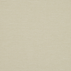 Tek-Wall 1001 183 Biscuit Beige | Wallcoverings | Maharam