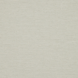 Tek-Wall 1001 195 Linen Mist | Wallcoverings | Maharam