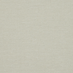 Tek-Wall 1001 210 Brushed Aluminum | Wallcoverings | Maharam
