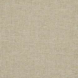Tek-Wall 1001 223 Sisal | Wall coverings | Maharam