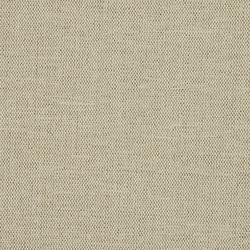 Tek-Wall 1001 223 Sisal | Wandbeläge / Tapeten | Maharam