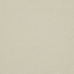 Tek-Wall 1001 226 Buttercreme | Wallcoverings | Maharam