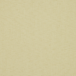Tek-Wall 1001 243 Bouillon | Wallcoverings | Maharam