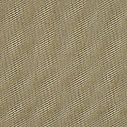 Tek-Wall 1001 252 Zinc | Wallcoverings | Maharam