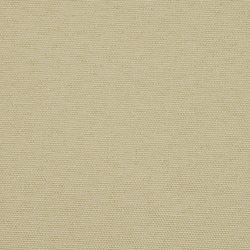 Tek-Wall 1001 257 Nougat | Wallcoverings | Maharam