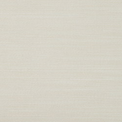 Tek-Wall Channel 002 Serene | Revêtements muraux / papiers peint | Maharam