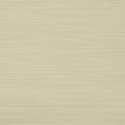 Tek-Wall Channel 004 Plank | Wallcoverings | Maharam
