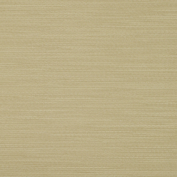 Tek-Wall Channel 005 Straw | Wall coverings / wallpapers | Maharam