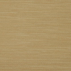 Tek-Wall Channel 006 Mesa | Revêtements muraux / papiers peint | Maharam