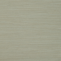 Tek-Wall Channel 007 Veld | Wall coverings | Maharam