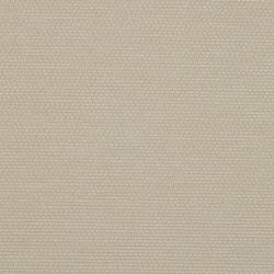 Tek-Wall Direct 001 Tone | Revêtements muraux / papiers peint | Maharam