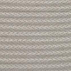 Tek-Wall Direct 004 Luster | Revêtements muraux / papiers peint | Maharam