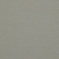 Tek-Wall Direct 006 Fuse | Revêtements muraux / papiers peint | Maharam