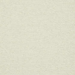 Tek-Wall Entangle 002 Quill | Wall coverings / wallpapers | Maharam
