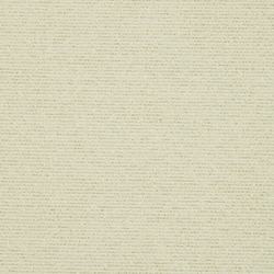 Tek-Wall Entangle 003 Buff | Wall coverings / wallpapers | Maharam