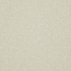 Tek-Wall Entangle 004 Sense | Wall coverings | Maharam