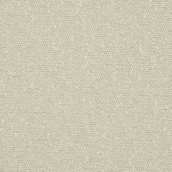 Tek-Wall Entangle 005 Speckle | Wall coverings / wallpapers | Maharam