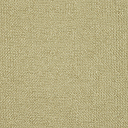 Tek-Wall Entangle 006 Nest | Wall coverings | Maharam