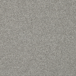 Tek-Wall Inset 004 Ray | Wallcoverings | Maharam