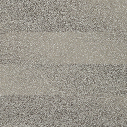 Tek-Wall Inset 005 Gravel | Wall coverings / wallpapers | Maharam