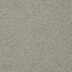 Tek-Wall Inset 005 Gravel | Wall coverings | Maharam