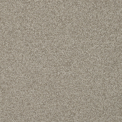 Tek-Wall Inset 006 Quiver | Wallcoverings | Maharam