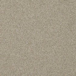 Tek-Wall Inset 007 Link | Wallcoverings | Maharam