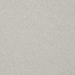 Tek-Wall Inset 102 Aspen 2 | Wallcoverings | Maharam