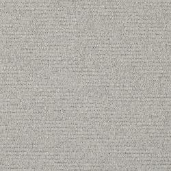Tek-Wall Inset 103 Blink 2 | Wall coverings | Maharam