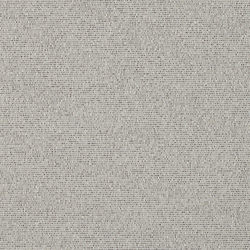 Tek-Wall Inset 103 Blink 2 | Revêtements muraux / papiers peint | Maharam