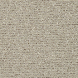 Tek-Wall Inset 108 Flare 2 | Wallcoverings | Maharam