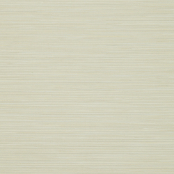 Tek-Wall Parable 002 Sheer | Wall coverings / wallpapers | Maharam