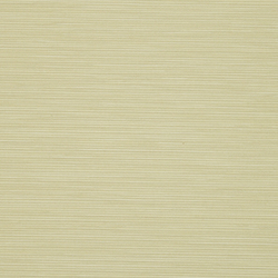 Tek-Wall Parable 003 Archetype | Wall coverings / wallpapers | Maharam