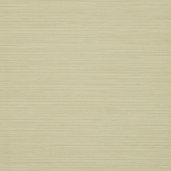 Tek-Wall Parable 004 Touch | Wall coverings / wallpapers | Maharam